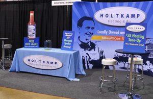 Trade Show Booths Holtkamp Trade Show Graphics e1536773781167 300x194